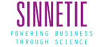 logo-sinnetic--slogan-web